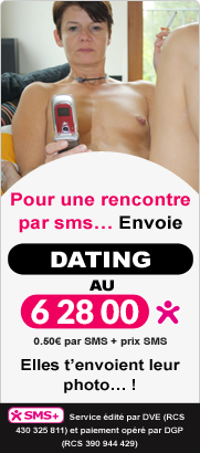 contacter mobile fille